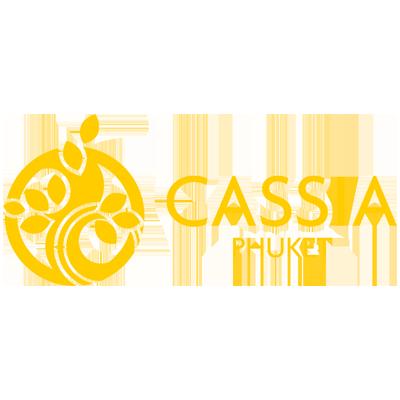 Cassia_Phuket_logo