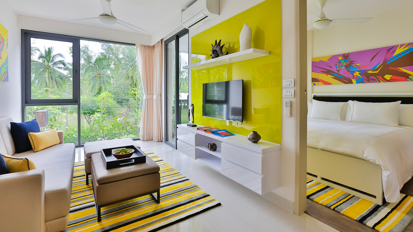 Cassia_Phuket_one_bedroom_suite