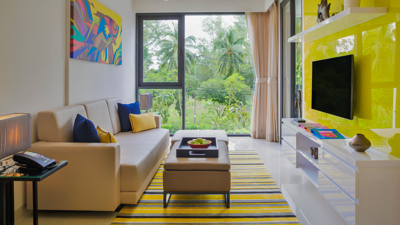 Cassia_Phuket_one_bedroom_view
