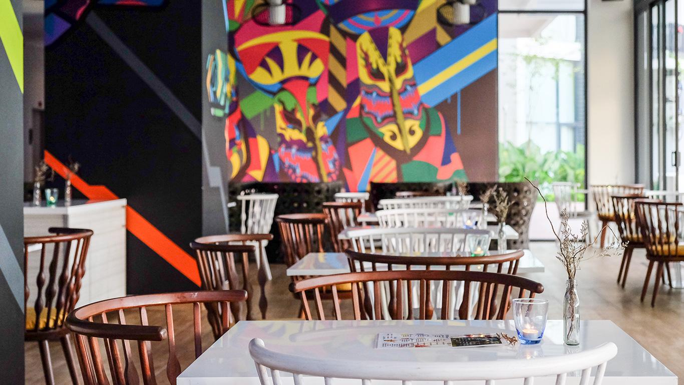 Cassia_Phuket_restaurant