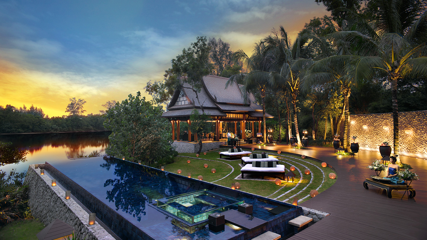 Banyan_Tree_Phuket_01