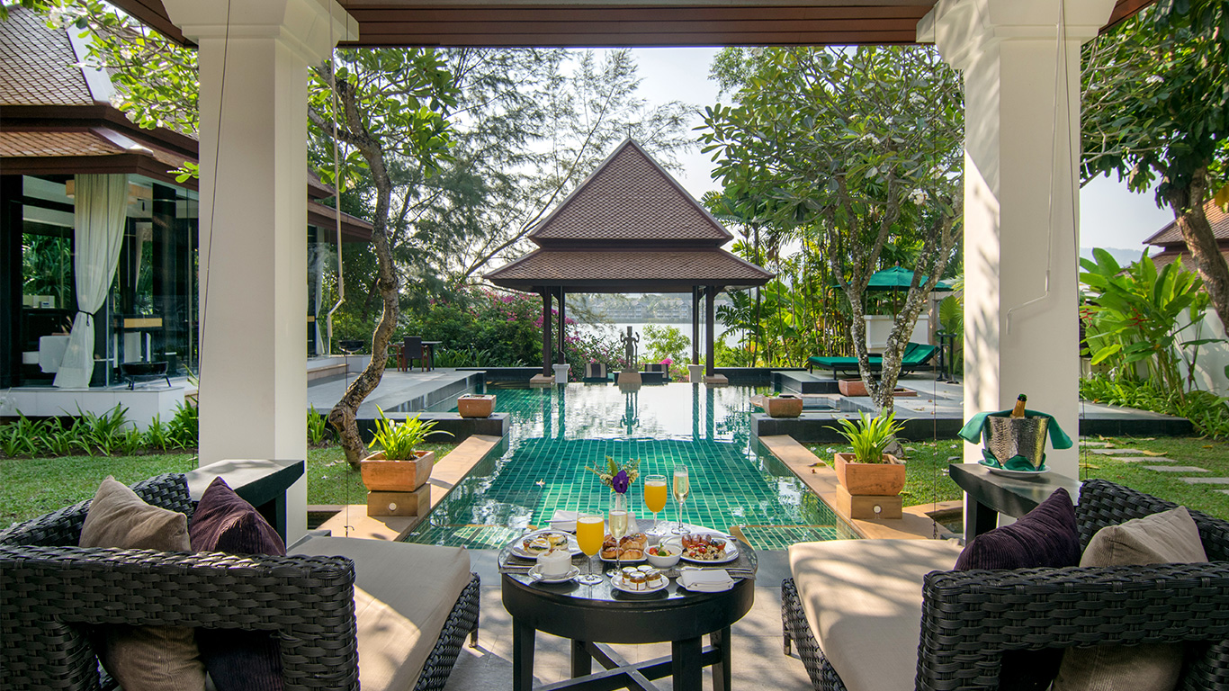 Banyan_Tree_Phuket_02