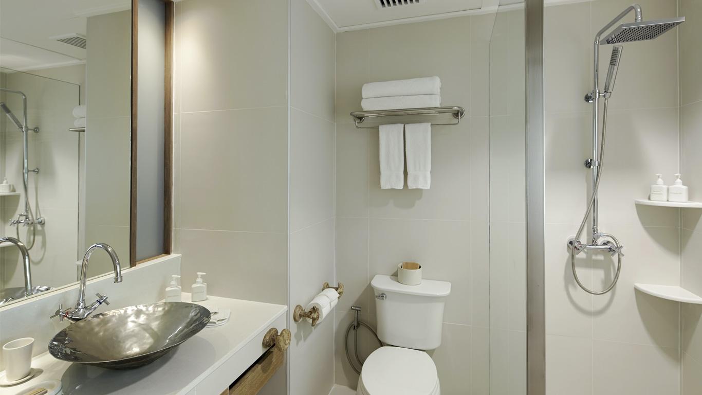 Evason_hua_hin_bathroom