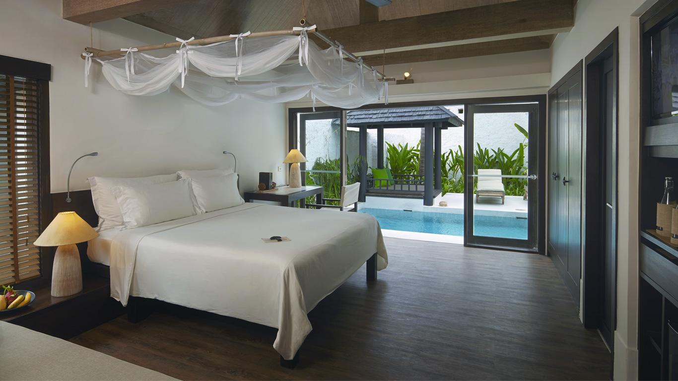 Evason_hua_hin_bedroom_05