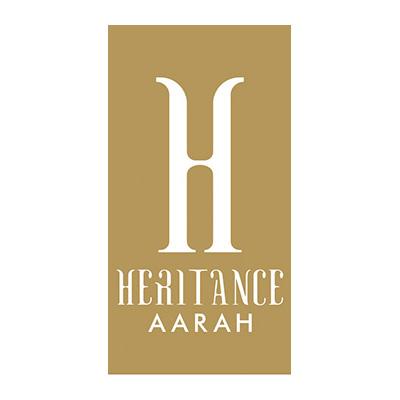 Heritance_aarah