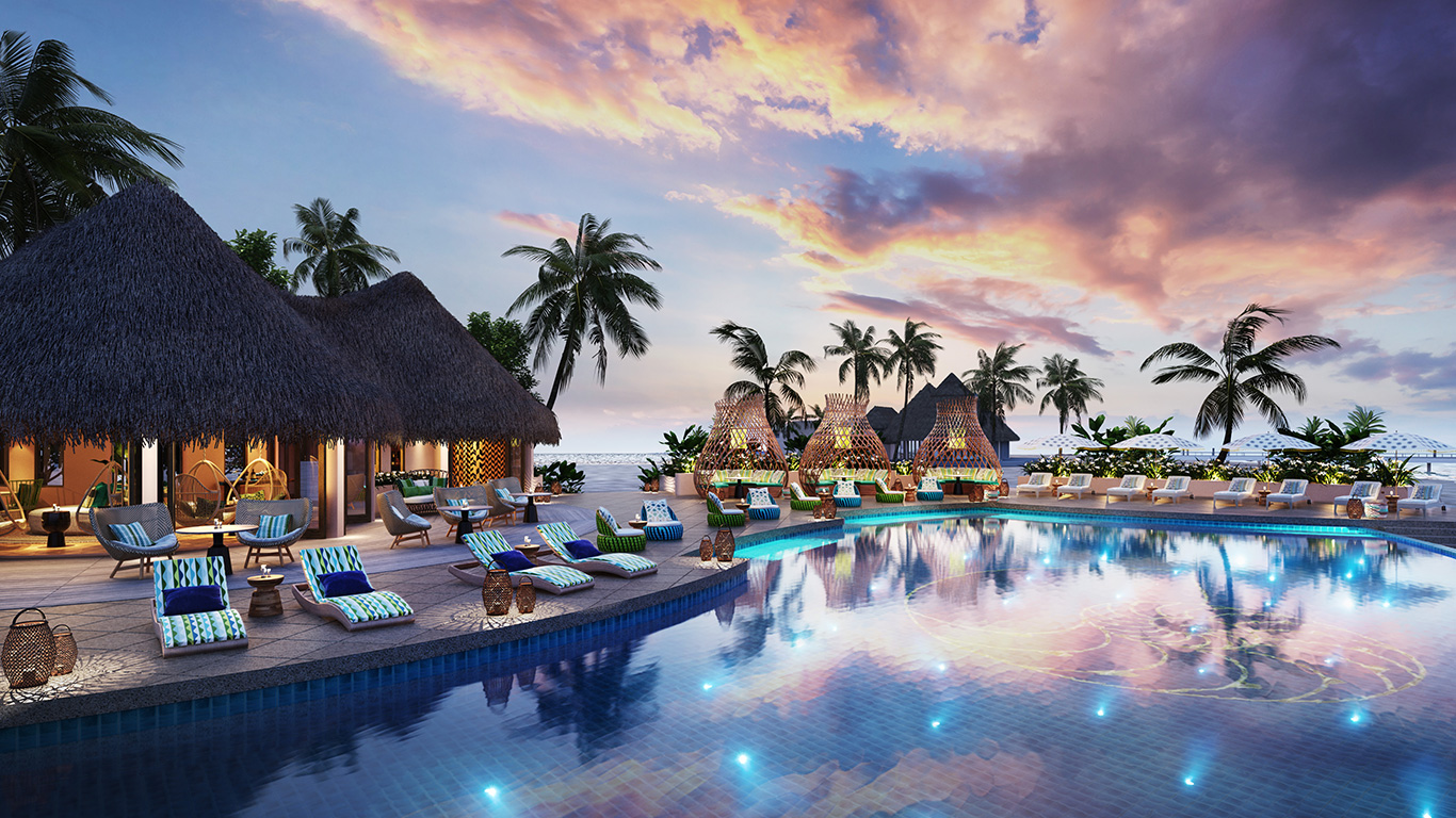 The_Nautilus_Maldives_04