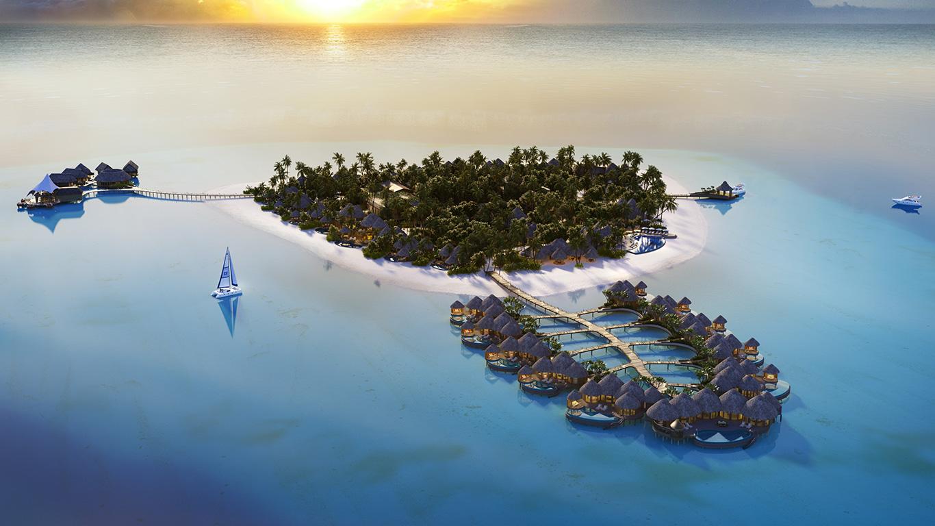 The_Nautilus_Maldives_08