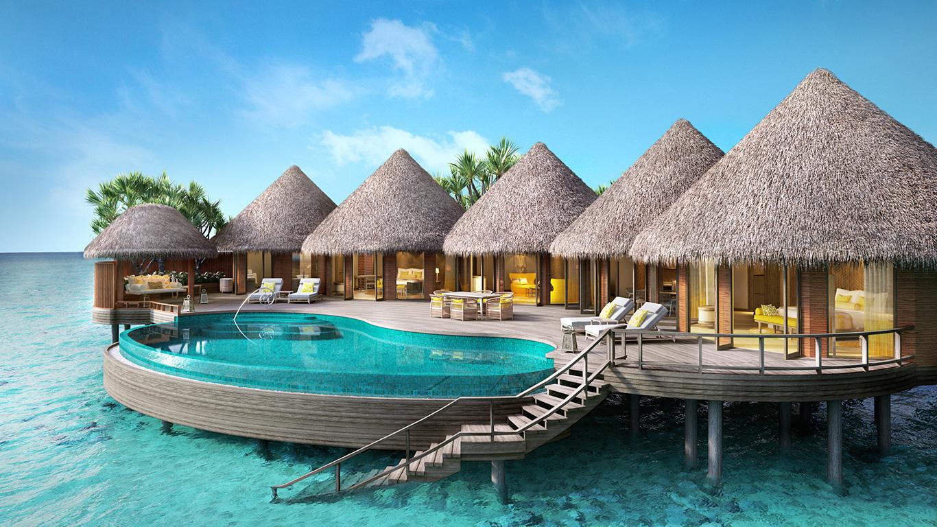 The_Nautilus_Maldives_10