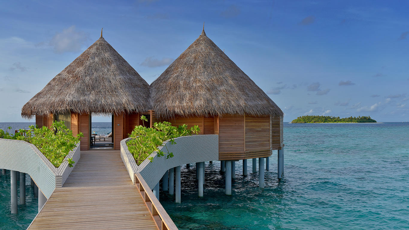 The_Nautilus_Maldives_12