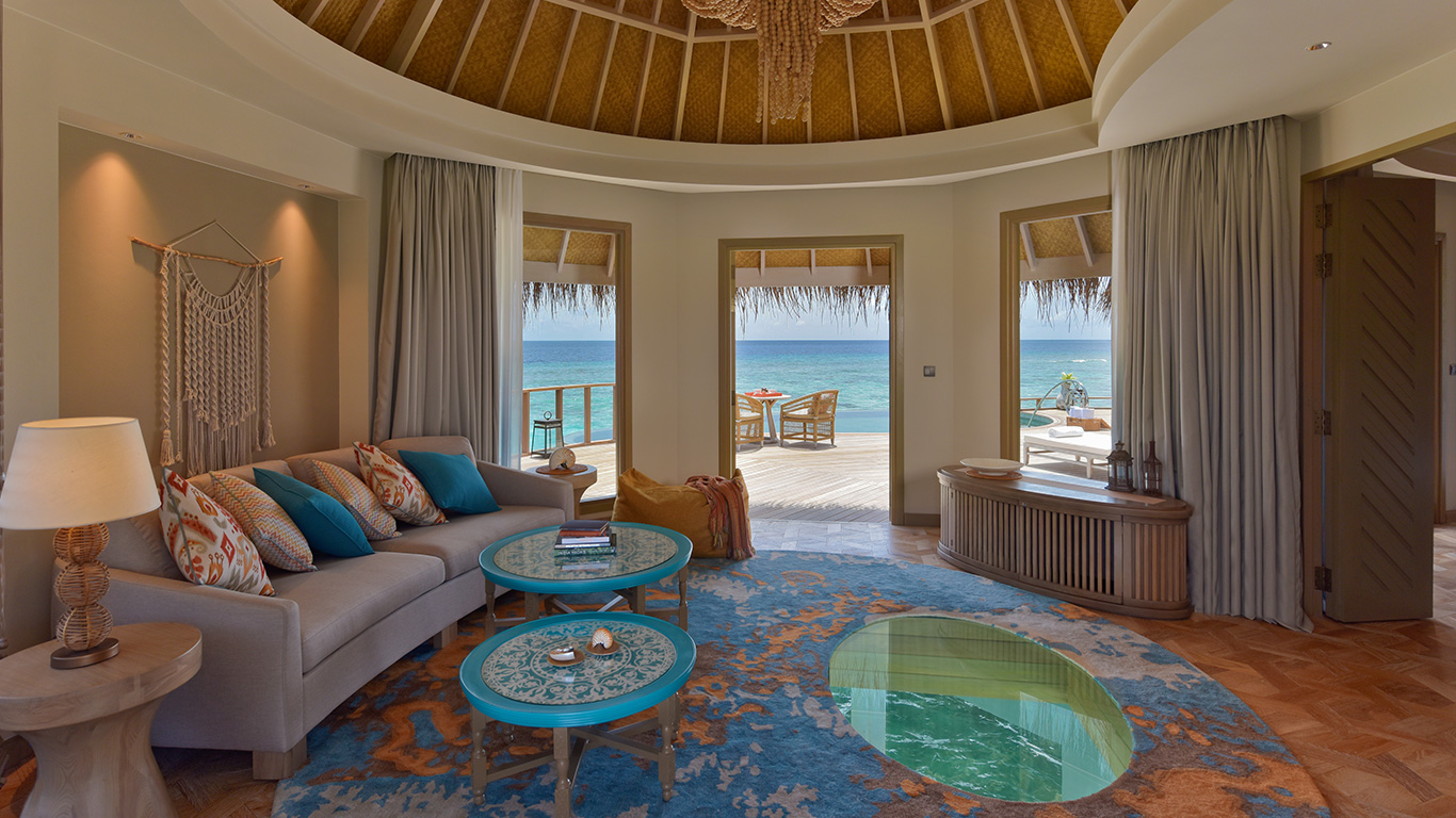 The_Nautilus_Maldives_15