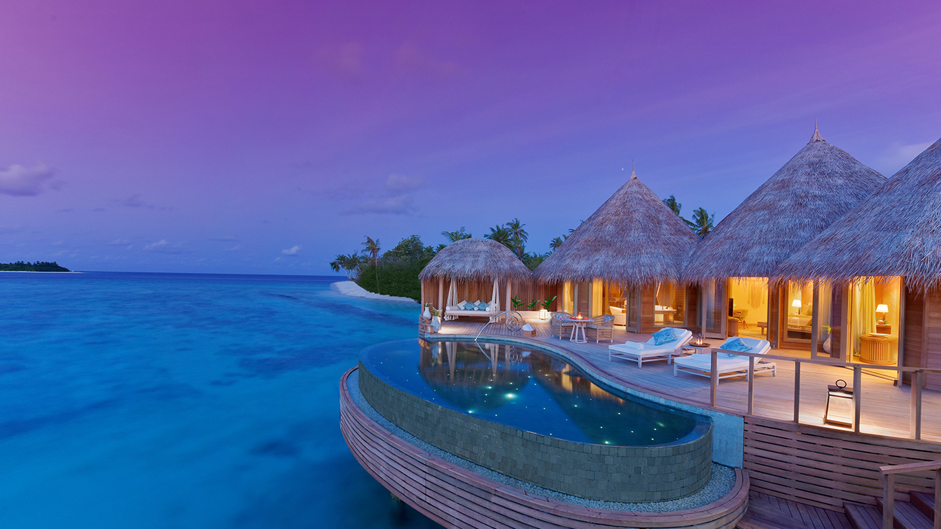The_Nautilus_Maldives_18