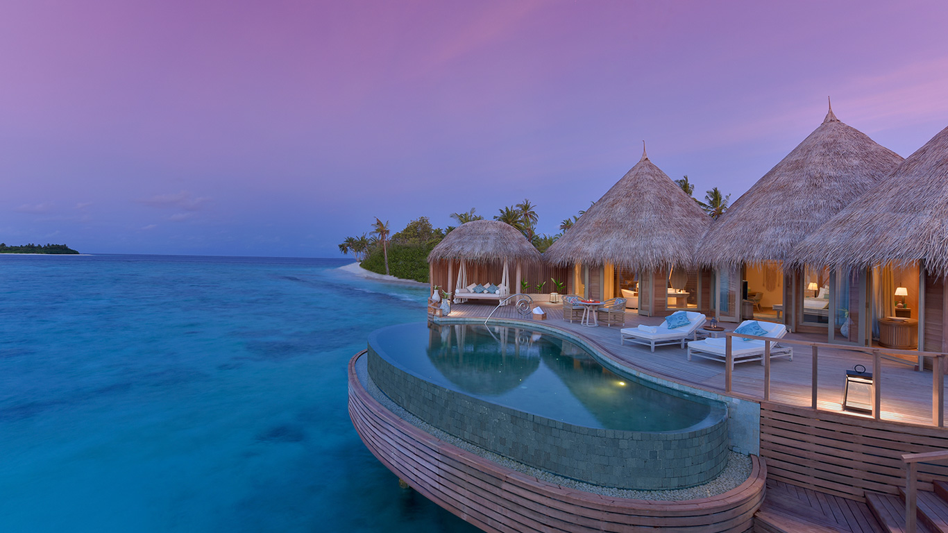 The_Nautilus_Maldives_19
