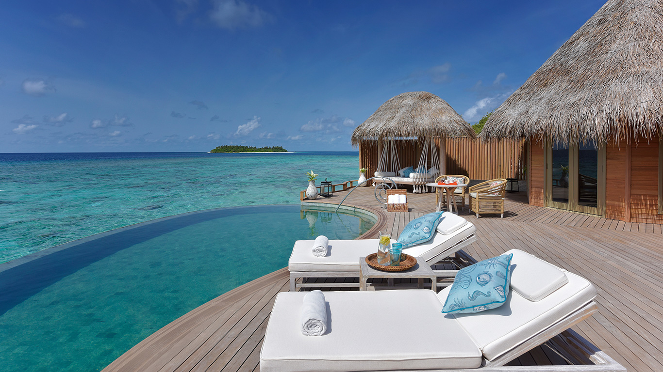 The_Nautilus_Maldives_20