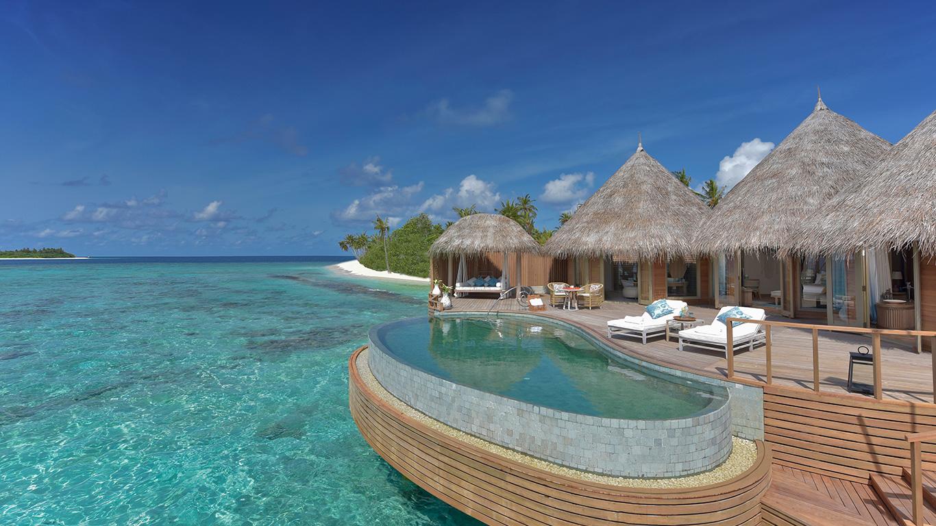 The_Nautilus_Maldives_21