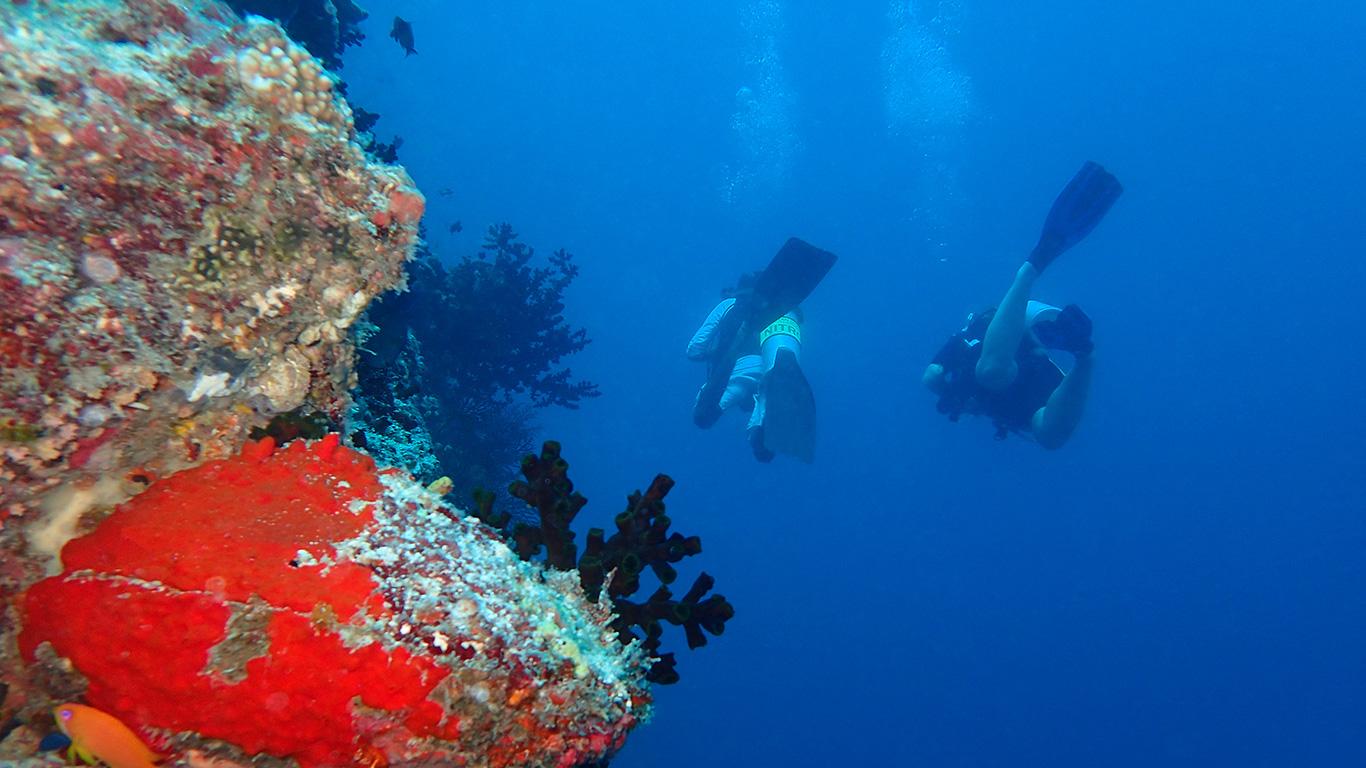 The_Nautilus_Maldives_22