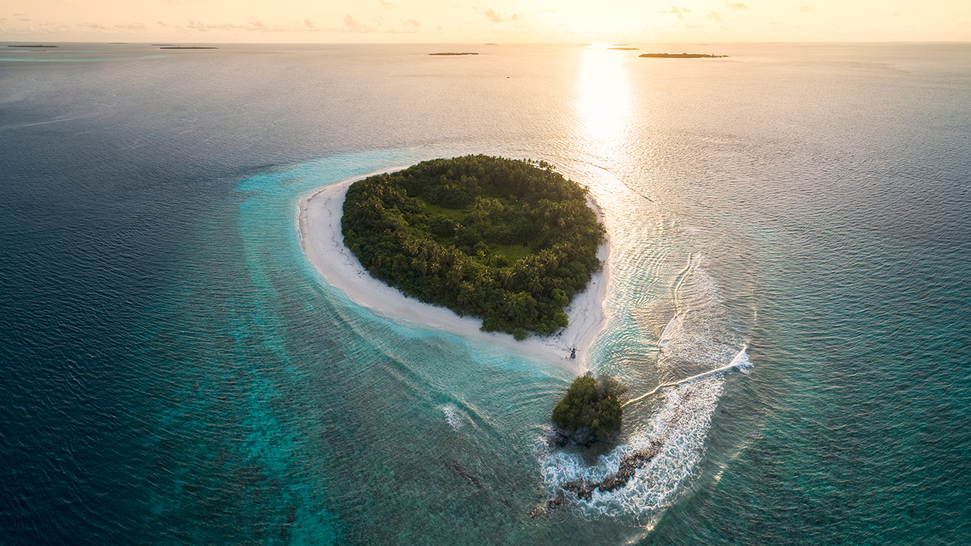 The_Nautilus_Maldives_25