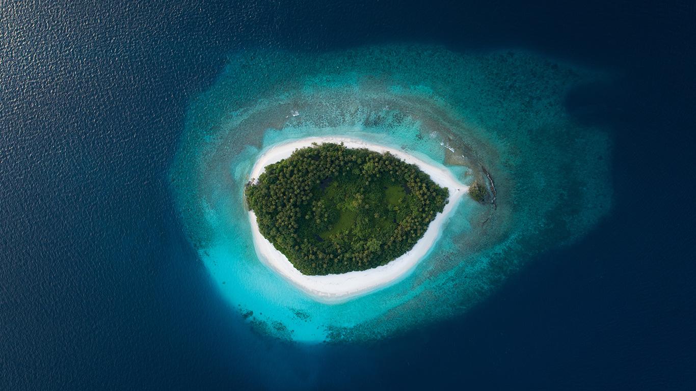 The_Nautilus_Maldives_26