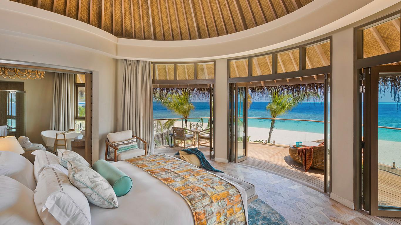The_Nautilus_Maldives_27
