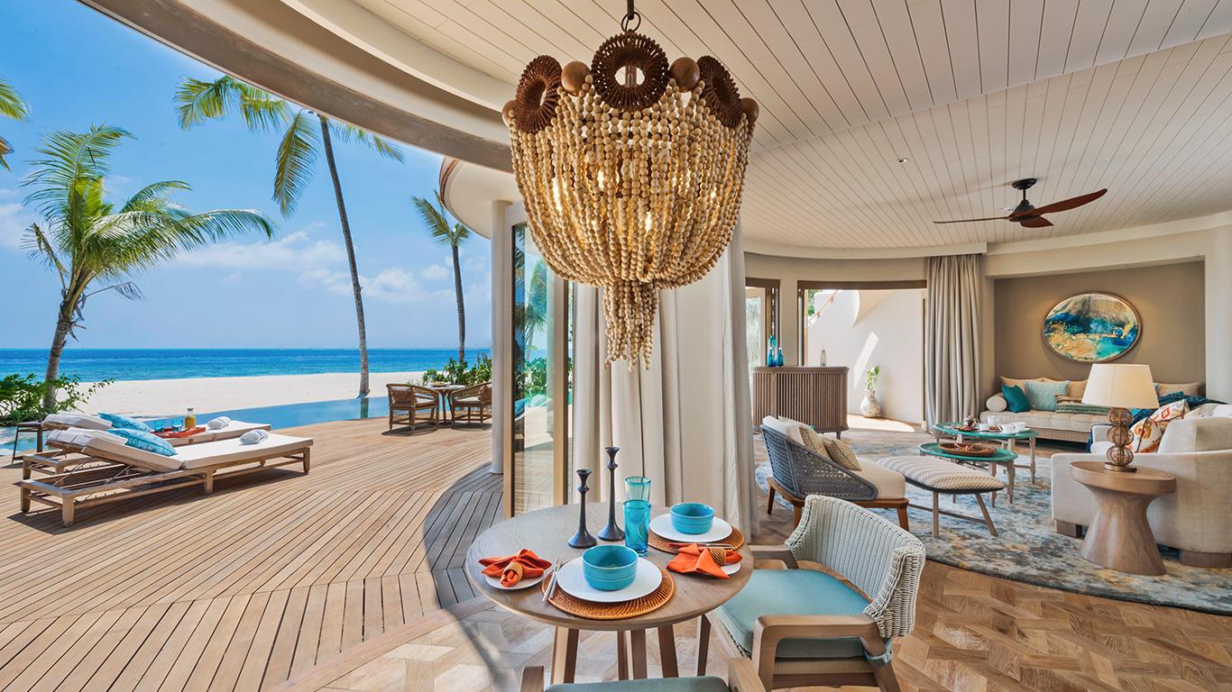 The_Nautilus_Maldives_28