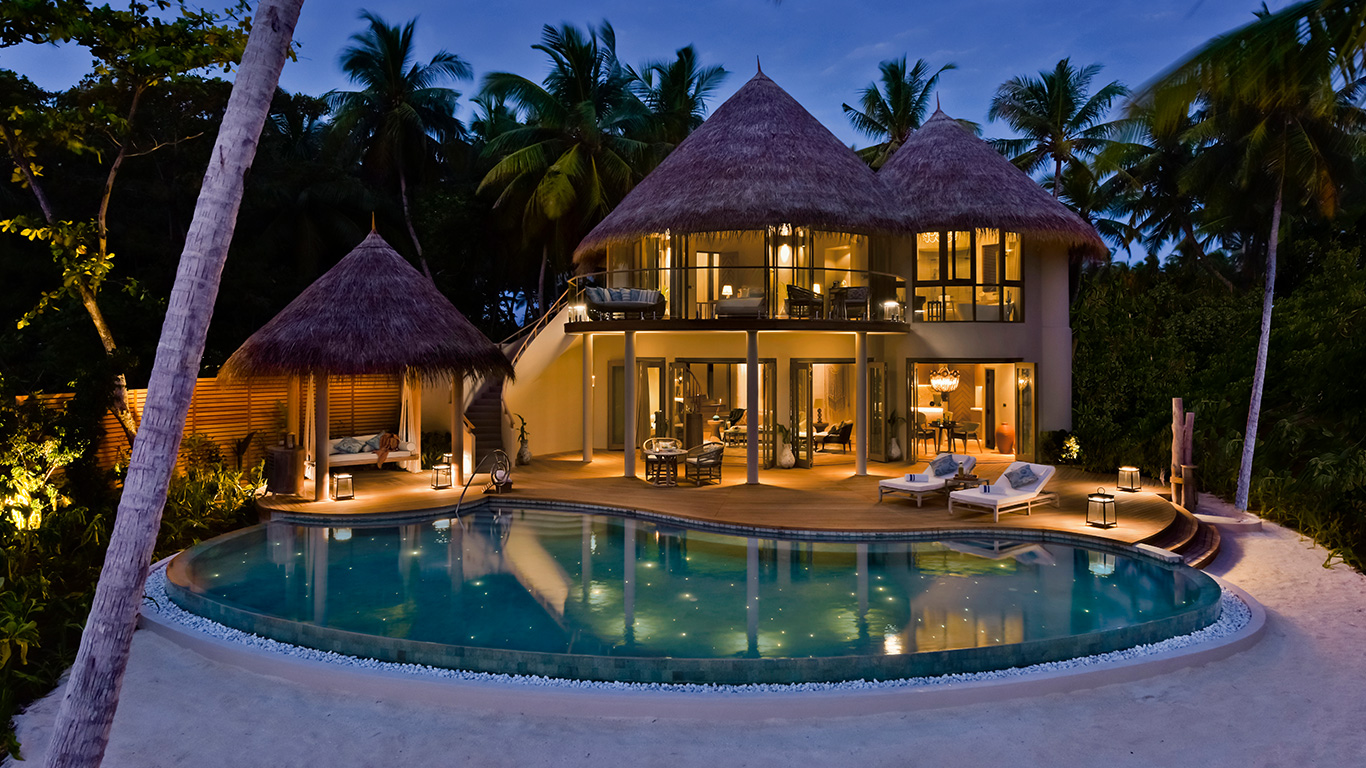The_Nautilus_Maldives_32