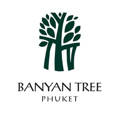 Banyan_Tree_Phuket_logo_400x400