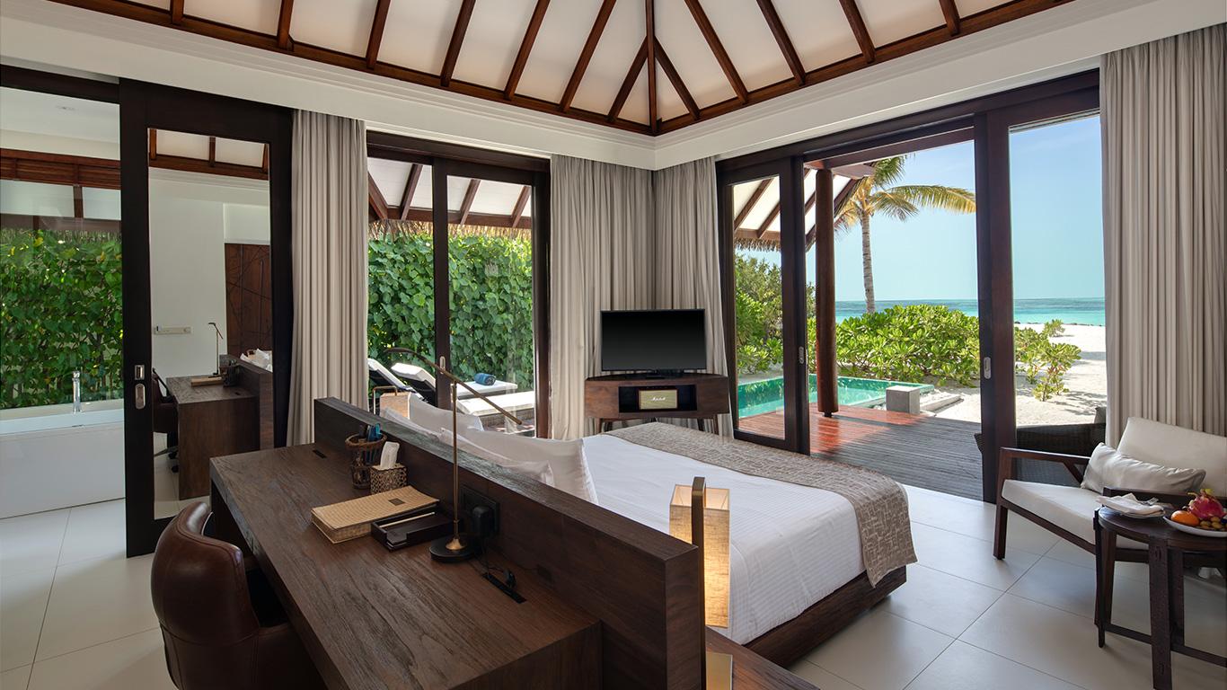 Heritance_Aarah_family_beach_villa
