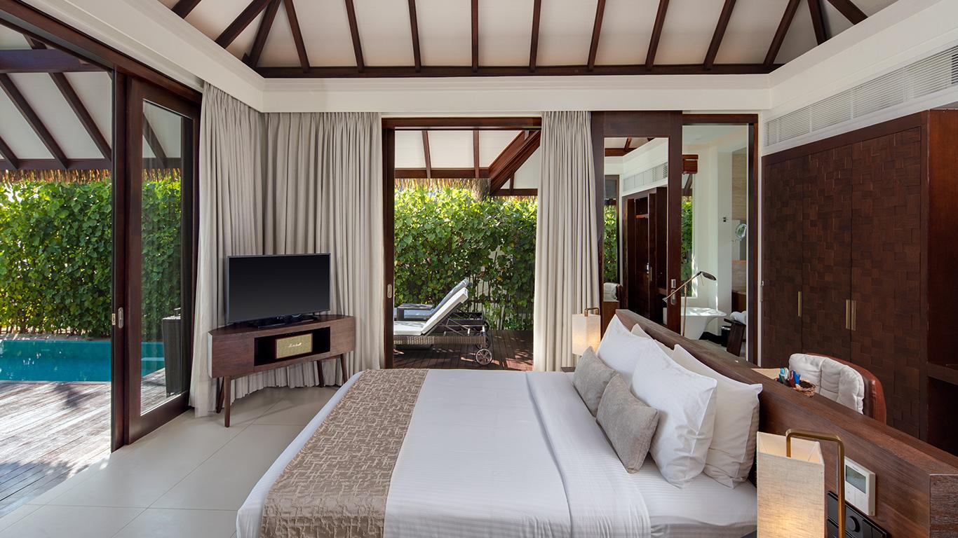 Heritance_Aarah_villa_bedroom