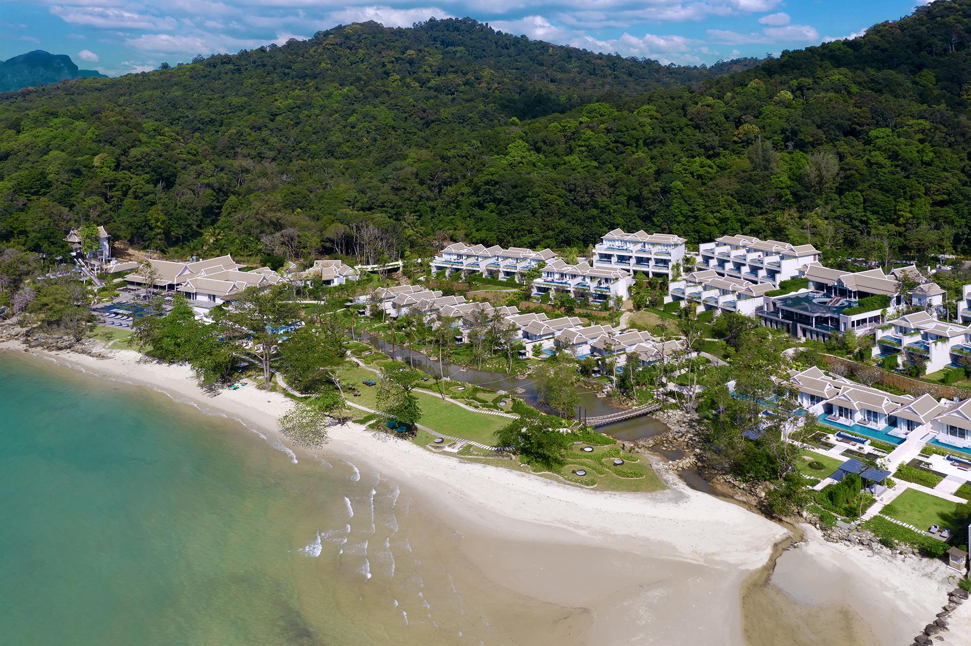 Hotel Drone 5